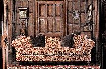 Tetrad - Elgar Sofa