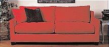 Tetrad - Evo Sofa
