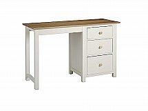Barrow Clark - Grace Dressing Table