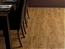 1965/Amtico-Spacia-Wood-Flooring