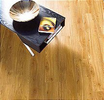 1972/Amtico-Spacia-XL-Flooring