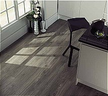 1974/Amtico-Spacia-XL-Weathered-Oak