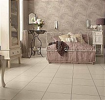 1975/Amtico-Stone-Antique-Porcelain