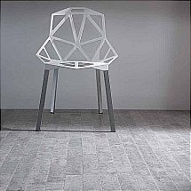 1976/Amtico-Stone-Exposed-Concrete