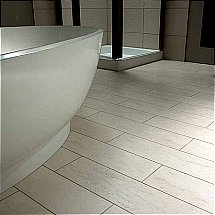 1978/Amtico-Stone-Honed-Limestone-Natural