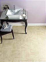 1980/Amtico-Subtle-Spacia-Travertine