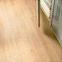1981/Amtico-Subtle-Spacia-Warm-Maple