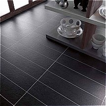 1982/Amtico-Metallic-Urban-Metal-Carbon