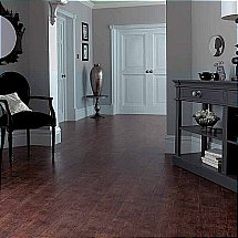 1984/Amtico-Dark-Tones-Antique-Wood-XL