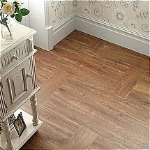 1989/Amtico-Mid-Tones-Farmhouse-Oak