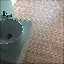 1990/Amtico-Light-Tones-Fused-Birch