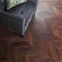 1994/Amtico-Dark-Tones-Priory-Oak