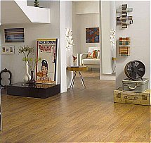 1995/Amtico-Mid-Tones-Red-Oak