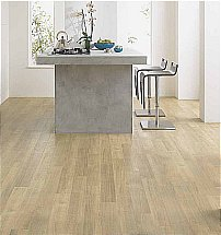 1998/Amtico-Light-Tones-White-Oak