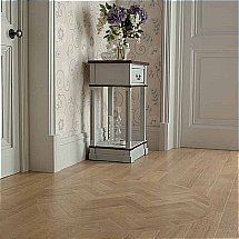 1999/Amtico-Light-Tones-White-Oak