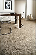 Ryalux - Simply Textures Carpet