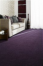 Ryalux - Simply Twists Carpet