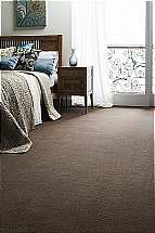 Ryalux - Simply Velvets Carpet