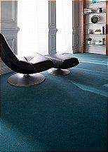 Ryalux - Velvet Carpet