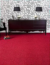 Cormar Carpets - Apollo Carpet
