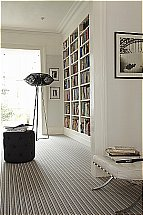 Cormar Carpets - Avebury Carpets