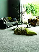 Cormar Carpets - Berwick Carpet