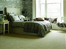 Cormar Carpets - Natural Berber Twist Carpet