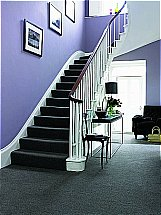 Cormar Carpets - New Town and Country British Wool Twist Carpet