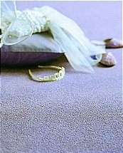 Cormar Carpets - Primo Plus Carpet