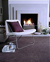 Cormar Carpets - Primo Tweeds Easy Clean Carpet