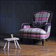 John Sankey - Alphonse Chair