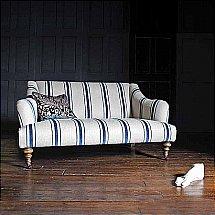 John Sankey - Beckett Sofa