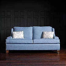 John Sankey - Chopin Large Sofa