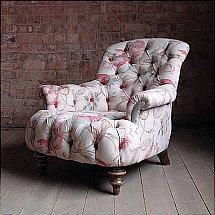 John Sankey - Crinoline Chair