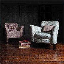 John Sankey - Harper Chair