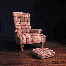 John Sankey - Hawthorne Chair
