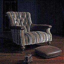 John Sankey - Slipper Chair