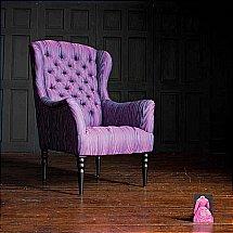 John Sankey - Tailor Chair