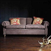 John Sankey - Tolstoy Large Sofa