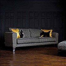 John Sankey - Voltaire Large Sofa