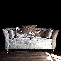 John Sankey - Wolseley Large Sofa