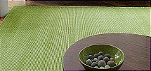 Asiatic Carpets - Bellagio Rug - Green