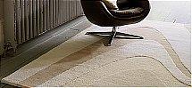 Asiatic Carpets - Dune Dessert Colour Rug