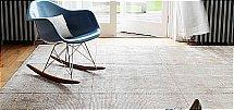 Asiatic Carpets - Grosvenor Rug