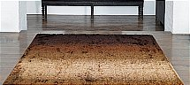 Asiatic Carpets - Haze Shaggy Rug