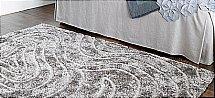 Asiatic Carpets - Kura Textured Rug