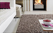 Asiatic Carpets - Plume Textured Rug