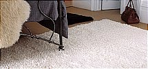 Asiatic Carpets - Polar Rug - Textured