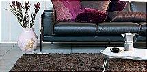 Asiatic Carpets - Whisper Rug