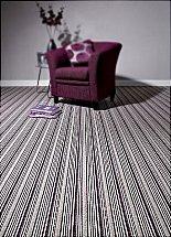 Telenzo - Bakerloo Carpet
